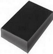 Техпластина ТМКЩ ,тип 2,твёрдость С 1,толщина 3 мм,ширина 1000 мм,L-10000 мм