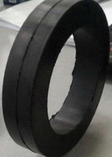 Кольцо РП 57*110*30 мм