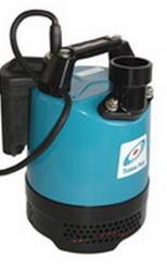 Дренажный насос LB-800 А