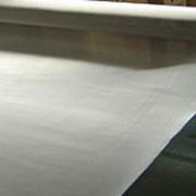 Сетка тканная нержавеющая ГОСТ 3826-82 0,5 х 0,3*1000 мм