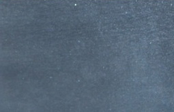 Ферронит 101 Среда: Вода пресная P -10 Атм, t, ºC - 250 , толщ 0.6-2 мм