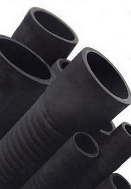 Напорно-всасывающий рукав Ду 125 мм ,Класс «КЩ»,L-10000 мм, P 5 Атм .ГОСТ-5398-76