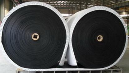 Лента конвейерная 2.2-1000-4-ТК-200-2-5/2 РБ