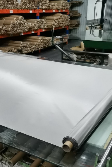 Сетка тканная фильтровальная,саржевое плетение ГОСТ 3187-76