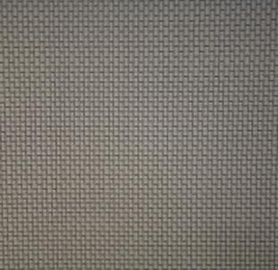 Сетка тканная фильтровая сетка 0.04х0.03х1200 мм ,AISI -321
