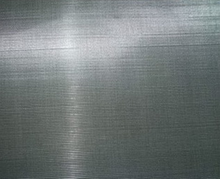 Сетка тканная фильтровальная 0,04*0,03*1000 мм.