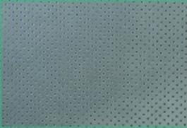Паронит, армированный металлической сеткой, безасбестовый ,P-50 Атм, толщина 1.2 мм