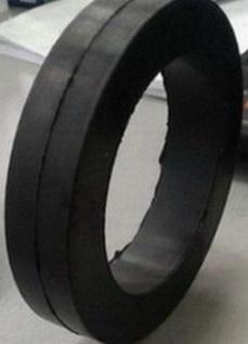 Кольцо РП 102*130*35 мм
