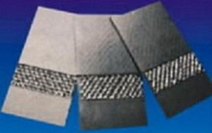Материал МГЛ-2-212-3,0/1,0-1000х1000 мм