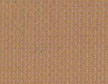 ПТФЭ — стеклоткань А7115 1000*0.15 мм