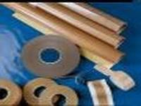ПТФЭ — стеклоткань,промышленное качество, А5008, 1000*0.08 мм