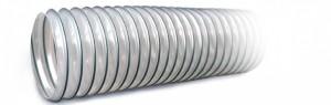 Воздуховод из полиуретана PU 0.7 мм