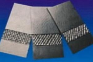 Материал МГЛ-2-212-3.0/1,0-1500 х 1500 мм