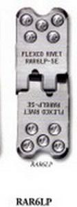 Flexco RAR6LP толщина ленты 10,0 мм, Ду мин барабана 530 мм