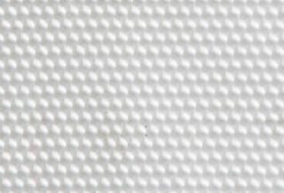 Полиэфирная фильтровальная ткань