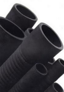 Ду 250 (мм) Давление 0.5(МПа) Вакуум 0.08(МПа); Класс Г; Длина 10 (м) L манжеты 200 мм