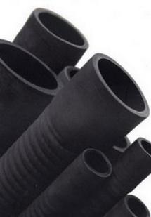 Ду 200 (мм) Давление 0.3, 0.5(МПа) Вакуум 0.08(МПа); Класс КЩ; Длина 4,6,8,10 (м) L манжеты 150 мм