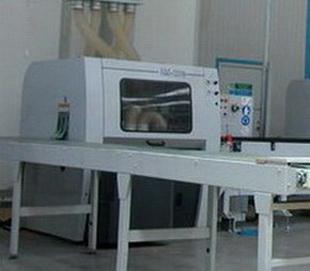 Воздуховод полиуретановый Ду 200 мм PU-1.0 мм