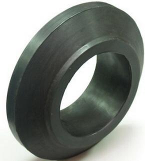 Кольцо РФ 63*108*35 мм