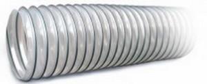 Воздуховод из полиуретана PUR F-R 1,0