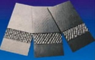 Материал МГЛ-2-100-2.0/1,0 -1500х1500 мм