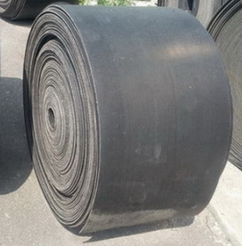 Лента конвейерная 2Л-800-4-ТК-200-2-4/2 РБ