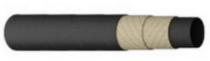 Рукав напорный. Ду 75 мм ,L-10000 мм, Класс «Б», P 5 Атм ГОСТ-5398-76 Гост -18698-79