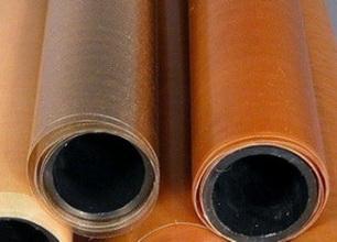 Лакоткань фторопластовая- от 0,20 мм