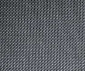 Сетка тканная нержавеющая 0,09х0,055 мм по ГОСТ 3826-82