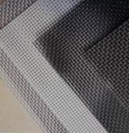 Сетка тканная фильтровальная 0,042*0,036*1000 мм.