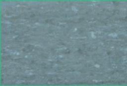 Паронит, армированный металлической сеткой, безасбестовый ,P-10 Атм, толщина 0.8 мм
