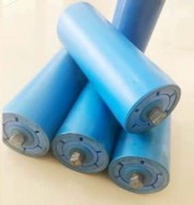 Ролик HDPE 108*400*450*25 mm 6305 вес 5.2 kg 0.006 объём