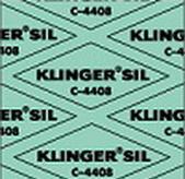 KLINGERSIL C-4408 ,толщина 3.0 мм, 1000 х 1500 мм