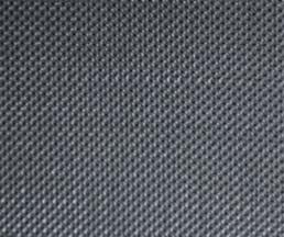 Сетка тканная нихромовая  0.4*0.25 мм *1000 мм, АISI 321