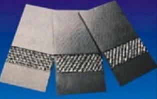 Материал МГЛ-2-100-3,0/1,0- (1000х 1000 мм)