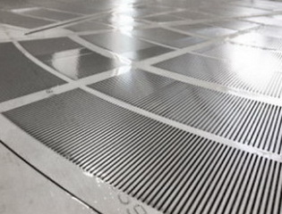 Щелевое сито , размер Ду 1240 мм поставляется в виде 9 сегментов и закрепляются на подситнике , зазор щелевой 0,8 мм