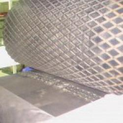 Футеровочная резина РЕМАГРИП 50 REMAGRIP 50/CN  ,8 x 1,400 мм, твёрдость 65±5 Shore A