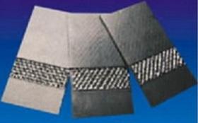 Материал МГЛ-2-100-4,0/1,0- (1000х1000 мм)