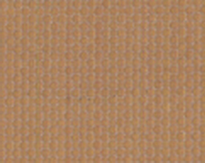 ПТФЭ — стеклоткань А7215 1000*0.15 мм