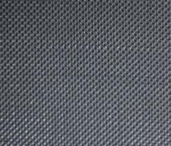 Сетка тканная фильтровая 0.9*0.4 мм *1000 мм, АISI 321