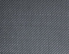 Сетка тканная 0,076х0,05 нержавеющая *1000 мм по ГОСТ 3826-82