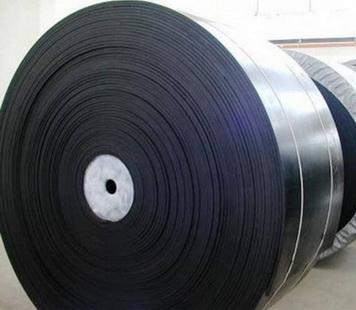 Лента конвейерная 2.2-600-4-ТК-200-2-5/2 РБ ,ГОСТ 20-85