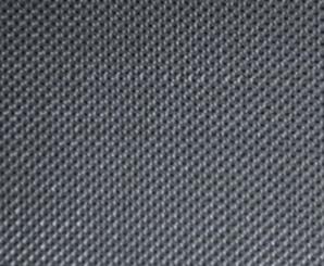 Сетка нержавеющая микронных размеров 0,25х0,2*1000 мм