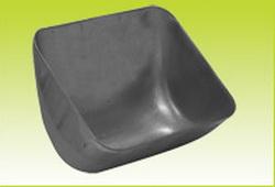 Ковши для транспортировки сыпучих материалов : типа A