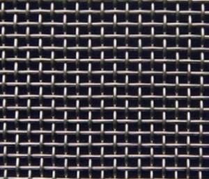 Сетка для мельничных комплексов 0,421х0,12*1500 мм