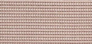 Сетчатая тефлоновая сетка индустриального класса 7255, ширина 2500 мм, просвет 0.77 мм