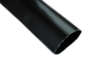 Полиуретановые плоскосворачиваемые рукава Ду 200 мм