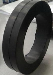 Кольцо РП 127*170*50 мм