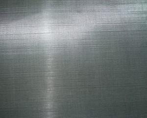 Сетка тканная фильтровальная 0,061 х 0,04*1000 мм.