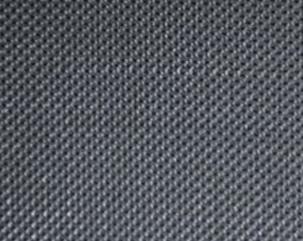 Сетка нержавеющая микронных размеров 0,054х0,055*1000 мм